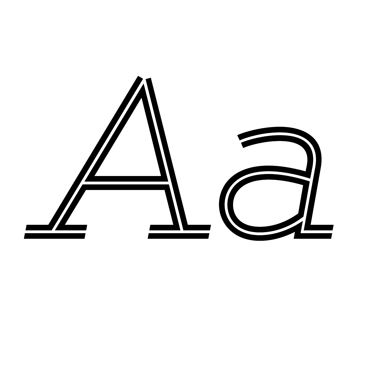 Modern Retro Fonts Free