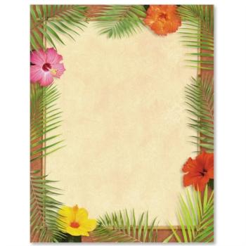 9 chart paper border design images printable paper for Paper border designs