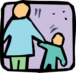 12 Parent And Child Icon.png Images