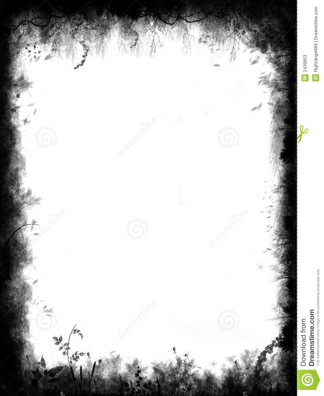 Großzügig Photoshop Picture Frames Fotos - Benutzerdefinierte ...