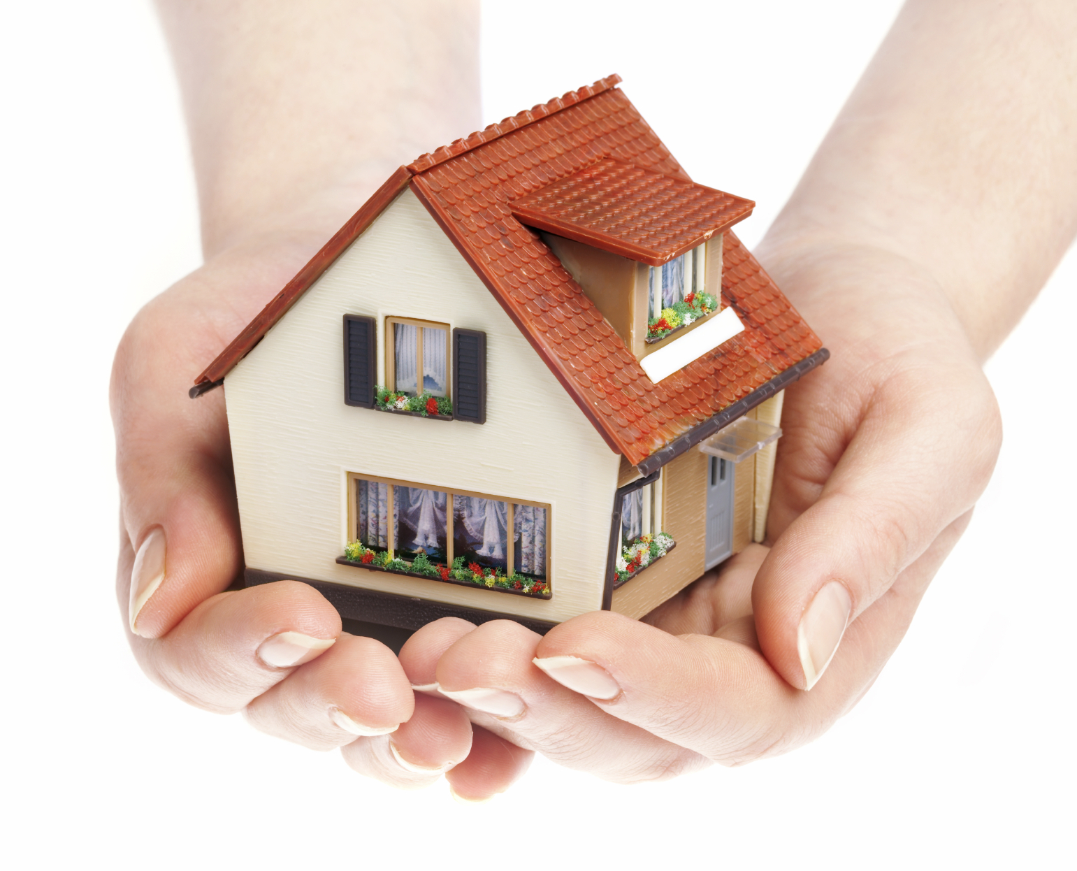 14 Real Estate Stock Photography Images