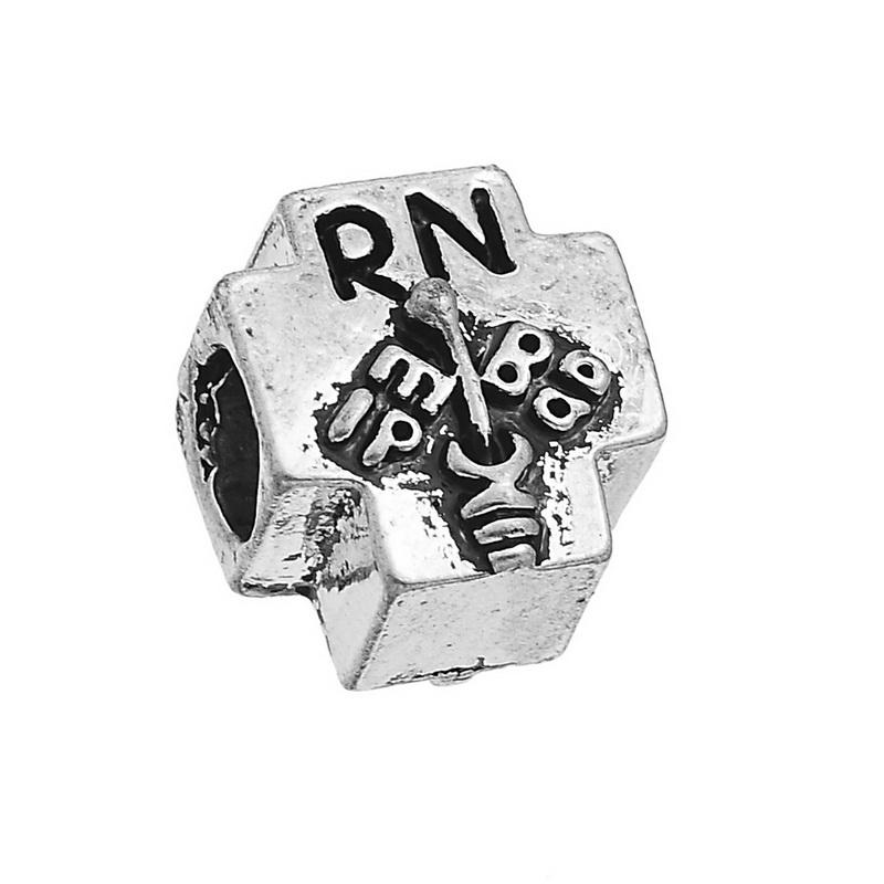 Registered Nurse Symbol