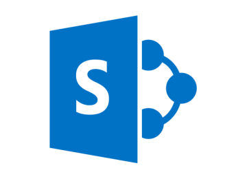 7 SharePoint 2013 Icon Images