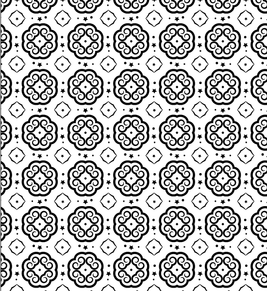 Simple Abstract Design Pattern