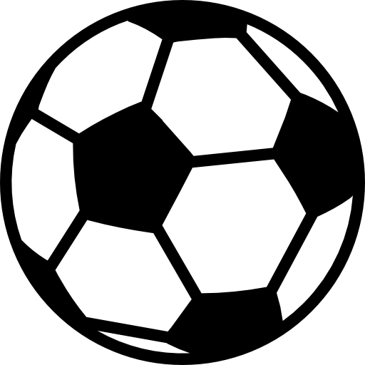 12 Sports Ball Icons Images