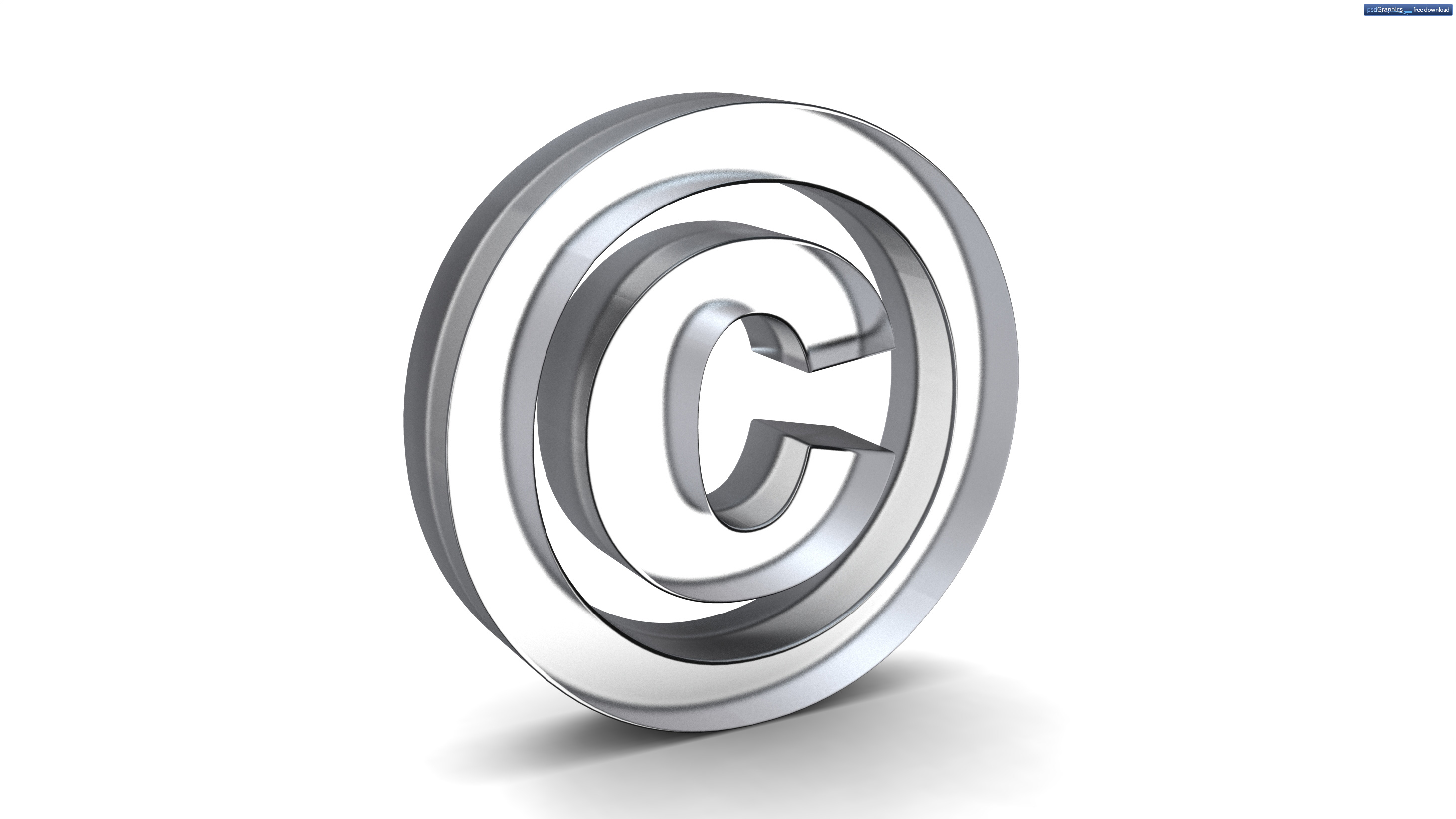 14 registered icon text black images registered trademark symbol transparent copyright symbol biocorpaavc