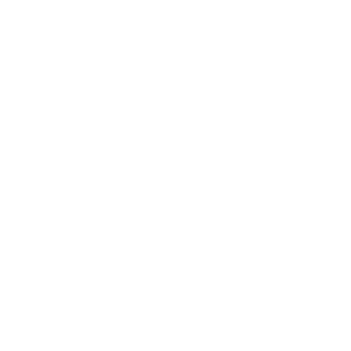 15 White Twitter Icon Images - Black and White Twitter ...