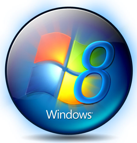 12 Start Icon Windows XP Logo Images