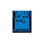 10 Motion Sensor Icon Images