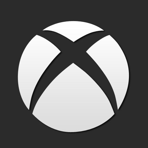 16 Xbox Icon Png Transparent Images Xbox Logo Transparent Xbox