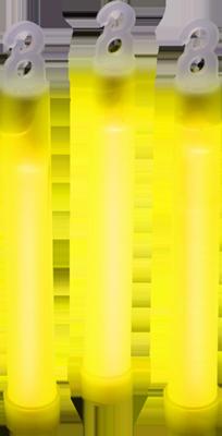 15 Glow Light Psd Images Light Flare Transparent Yellow