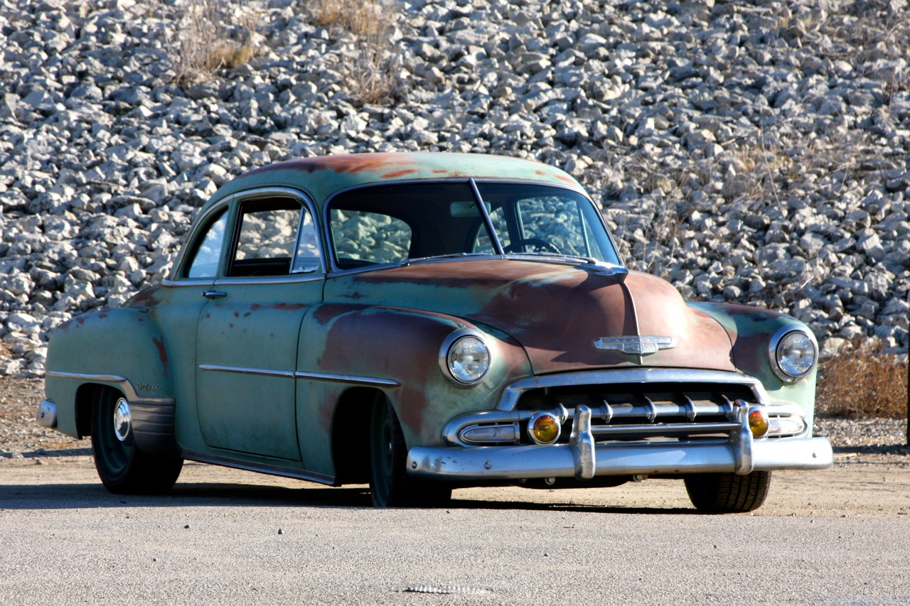 12 Derelict Icon Cars For Sale Images