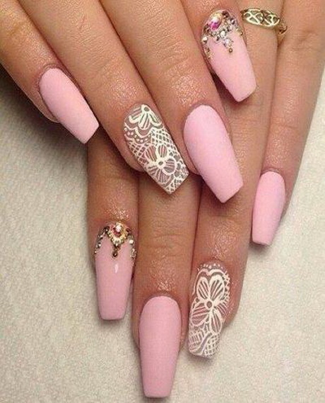 19 Nail Designs 2015 Images