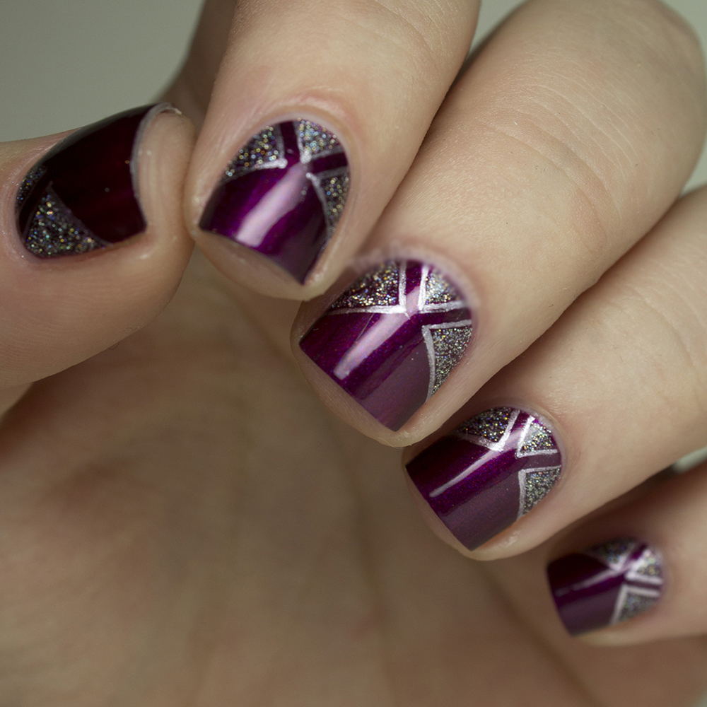 Summer Gel Nail Ideas 2015 The Best Inspiration For Design And
