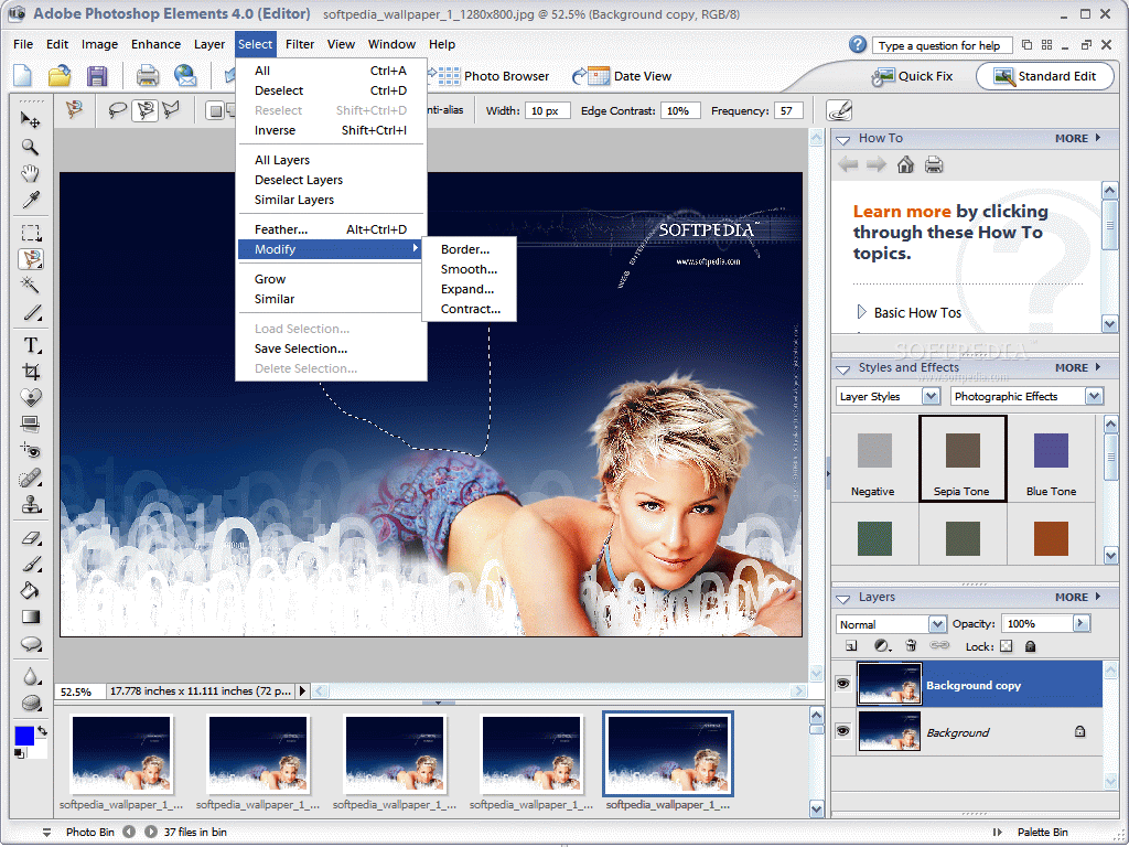Troubleshoot photoshop elements, premiere elements installation on.