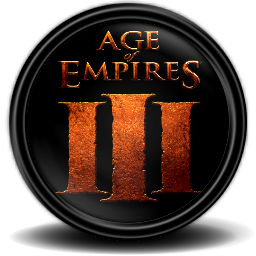 15 Age Of Empires III Icon.png Images