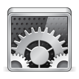 12 App Preferences Icon.png Images