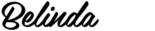 Best Cursive Fonts