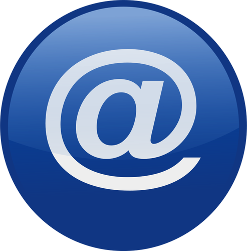 13 Email Icon Public-Domain Images