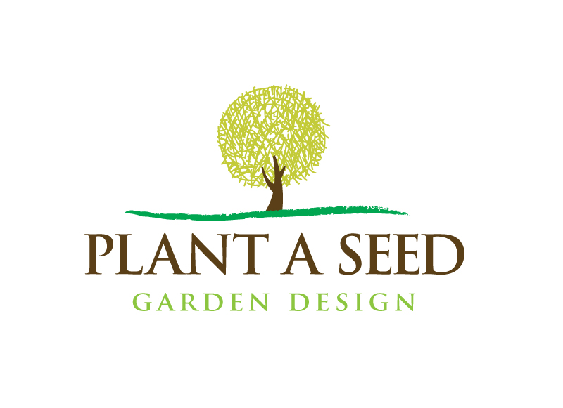 Brand Logo Designs Plants