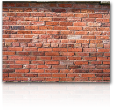 white brick backgroundpng - photo #40