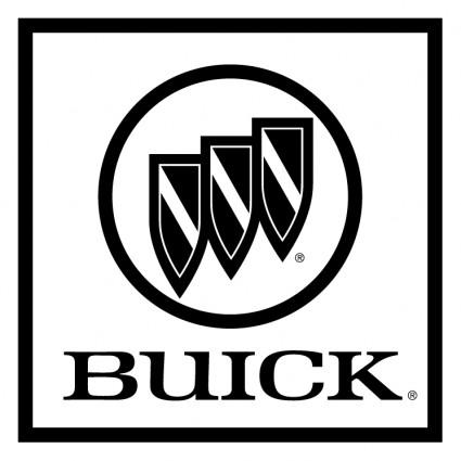Buick Logo Vector