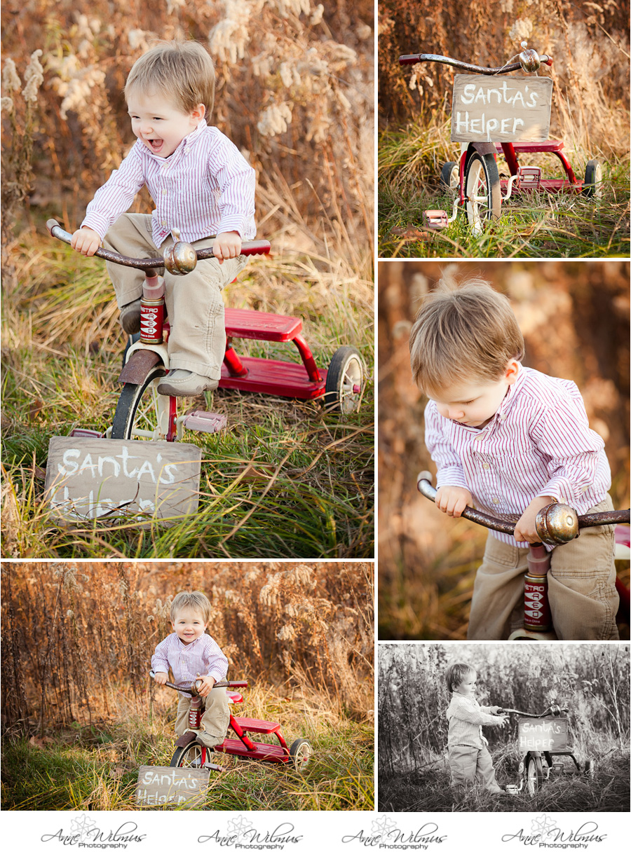 14 Toddler Photography Ideas Images