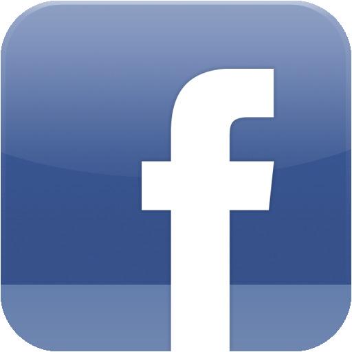 Facebook Icon On Desktop
