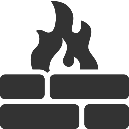 13 cisco firewall icon no background images computer