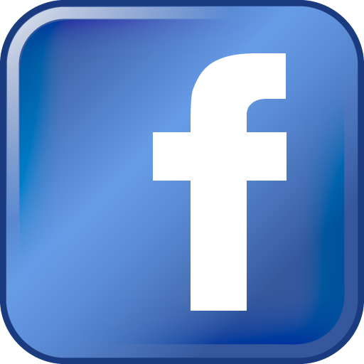 Free Facebook Icon Download