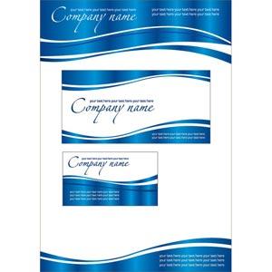 Free Vector Brochure Templates