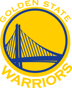 10 Golden State Warriors Vector Art Images
