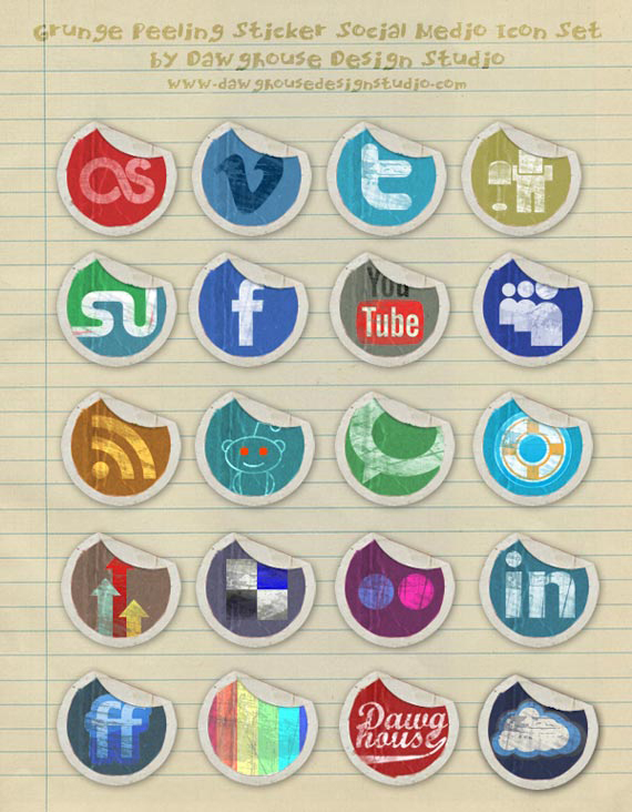 7 Tasks Icon Pink Images