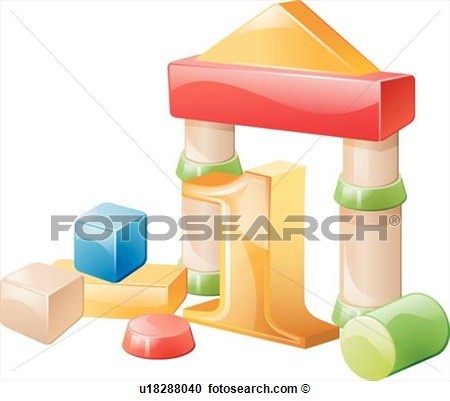 Household Supplies Clip Art