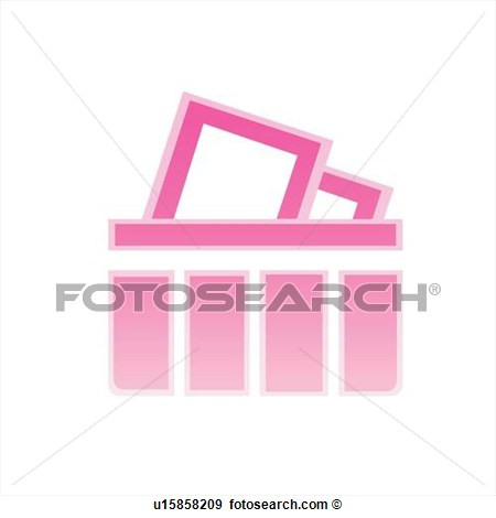 Icon Office-Supplies Clip Art