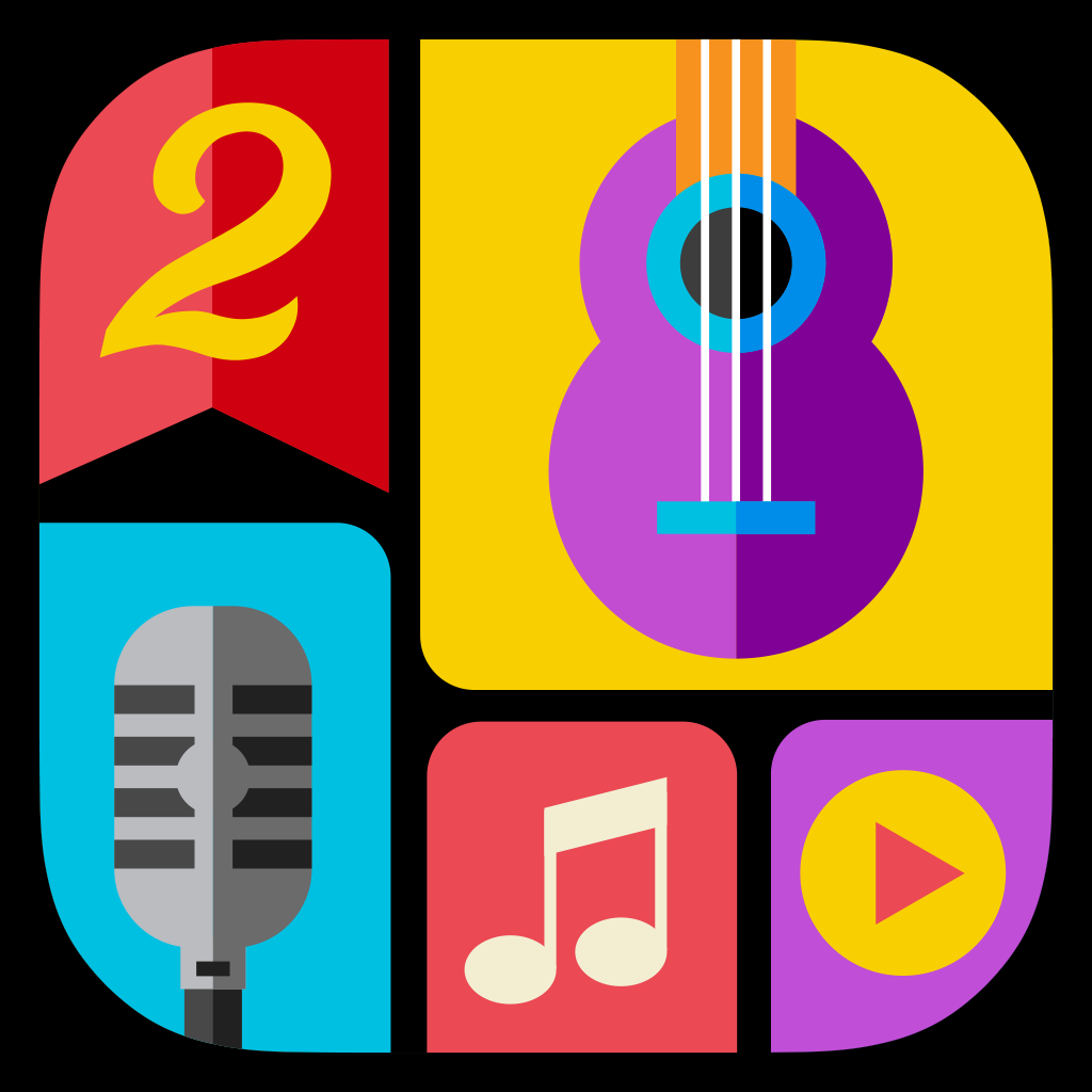 Icon Pop Song Answers 2