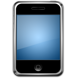 15 Cell Phone Contacts Icon Images Iphone Cell Phone Icons Cell Phone Icon Blue And Cell Phone Icon Newdesignfile Com