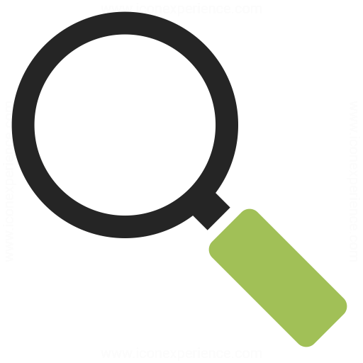 15 Magnifying Glasses Icon.png Images