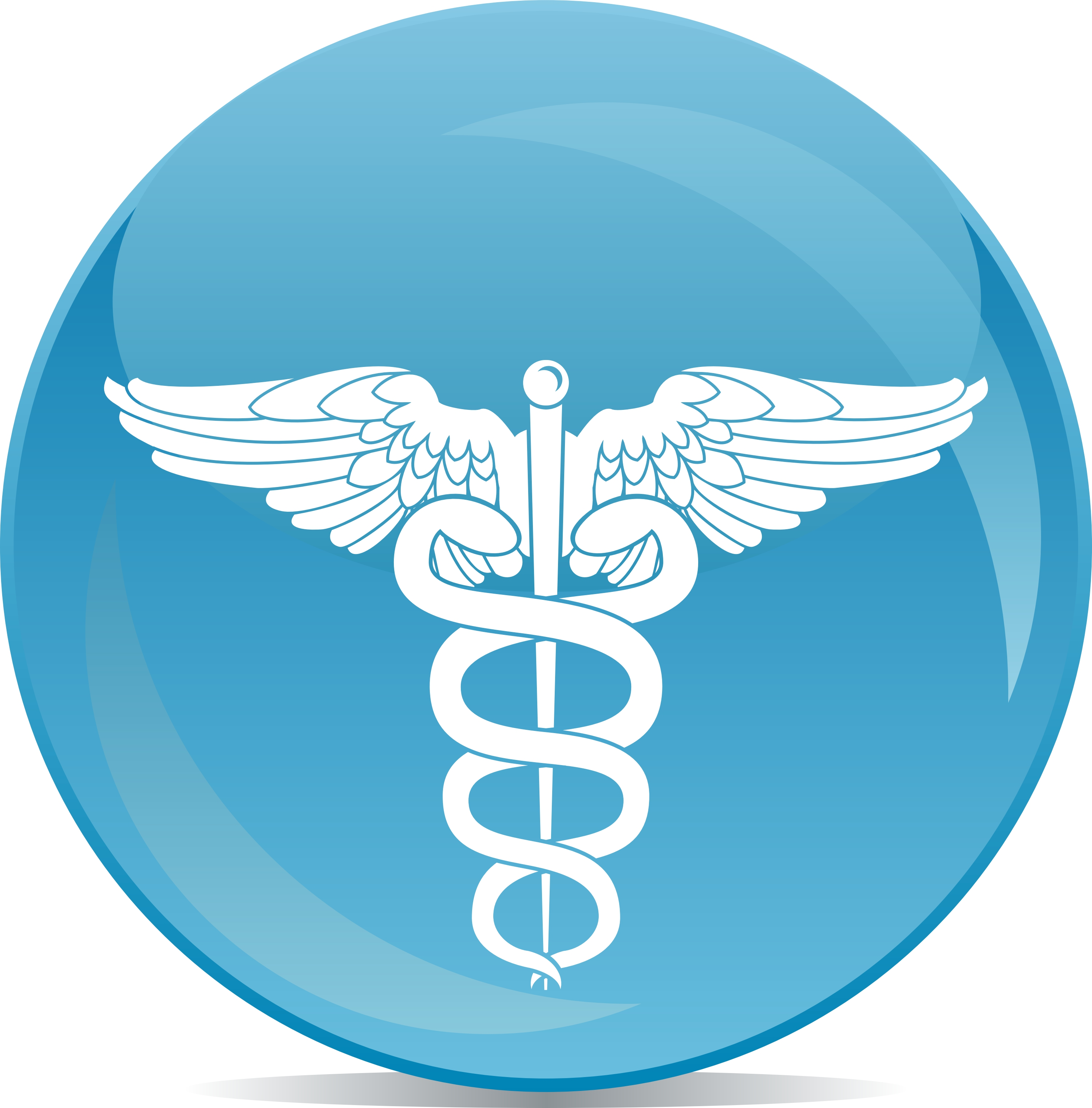 11 Icon Medical Vector Images