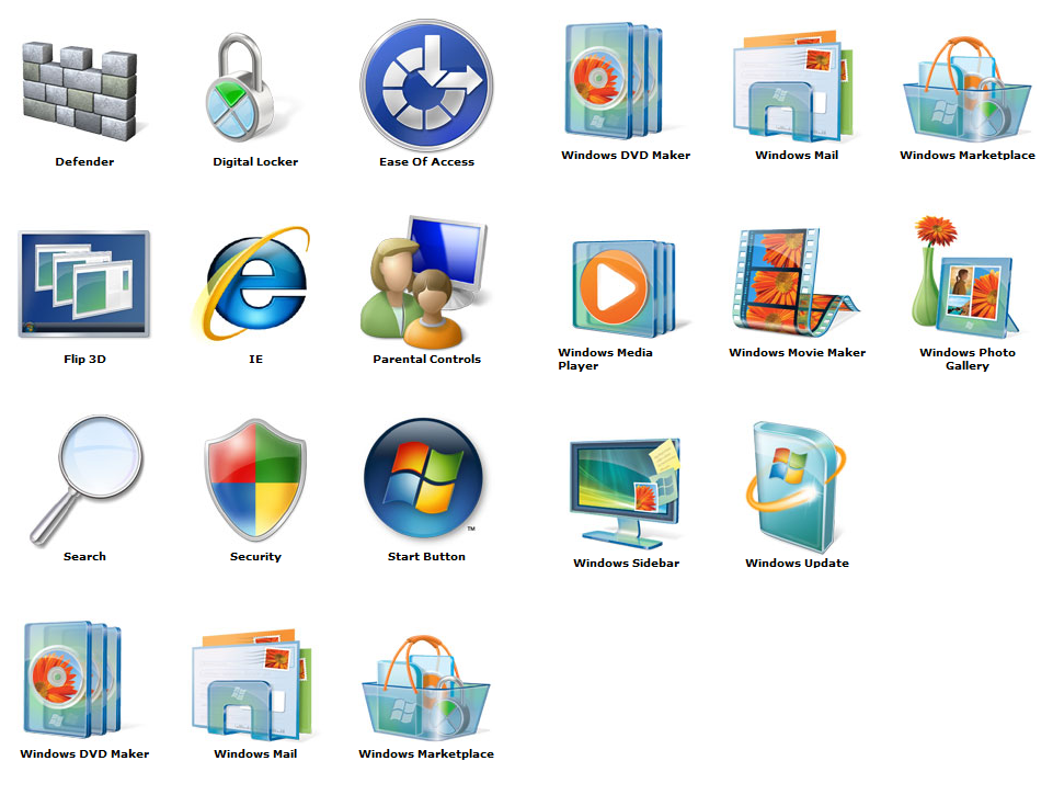 windows 8 realtek free download