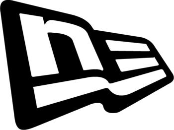 16 Era Logo PSD Images