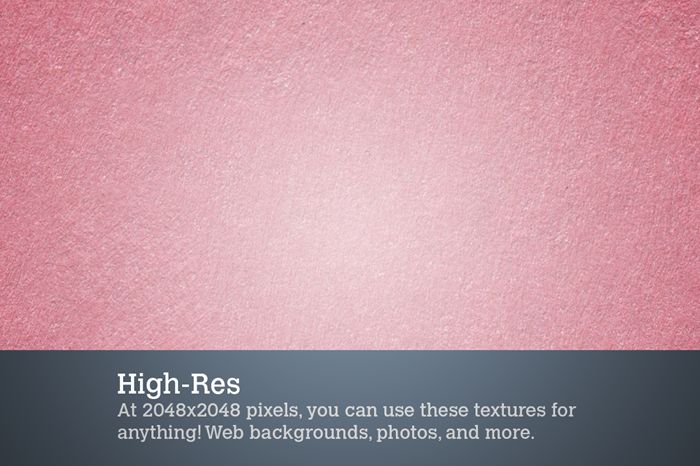 8 Paper Texture Photoshop Tutorial Images