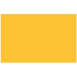 People Team Icon