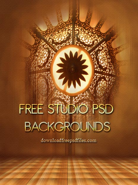 17 Background Psd Files Free Download Images - Photoshop PSD