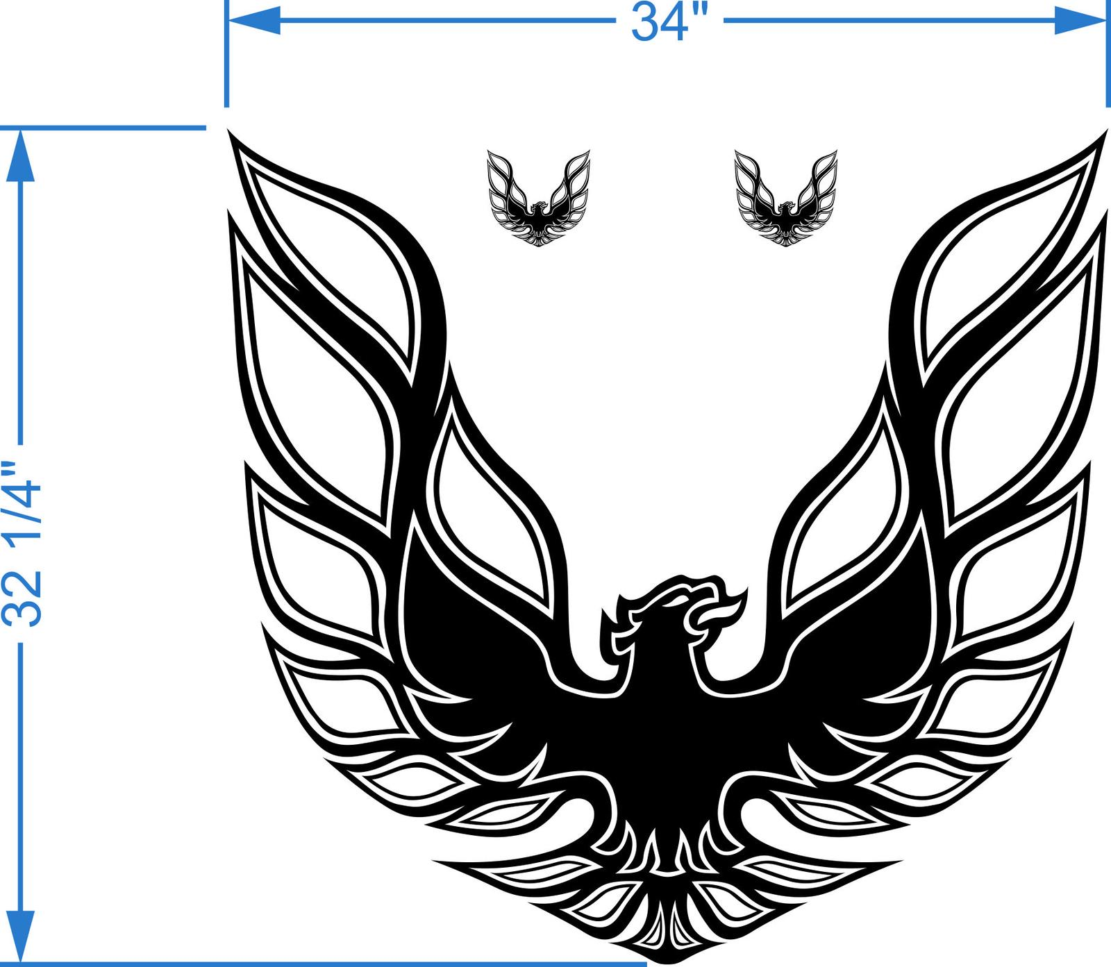 Pontiac Firebird Logo Vector. Holly Lettering. Tiki Bar Signs. Banksy Murals. Painterly Murals. Custom Vinyl Decal Stickers. Luxury Stickers. Endocrine Signs. Template Signs