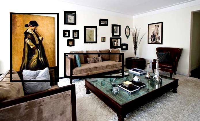 14 Proportion In Interior Design Images - Living Room ...