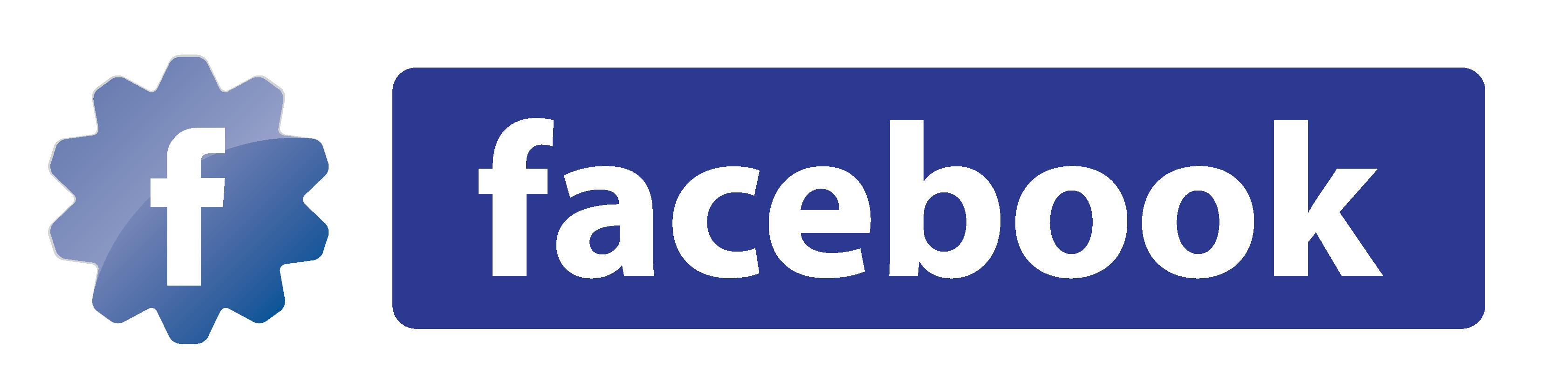 Small Facebook Logo