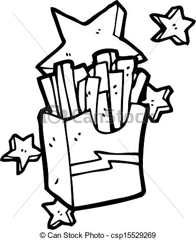 Take Out Trash Clip Art