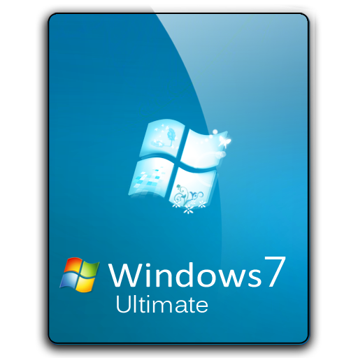 19 Recipe Icons For Windows 7 Images