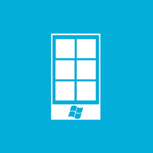 9 Windows Phone Share Icon Images
